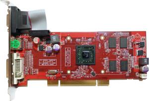 5450_PCI-pcb