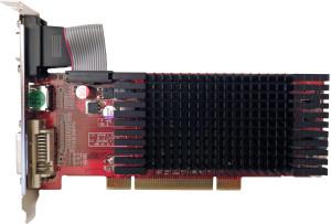 5450_PCI-top