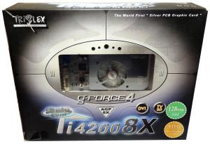 4200ti_triplex-box