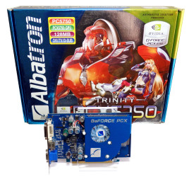 5750_pcx_albatron-box