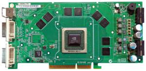 6800_ultra-pcb