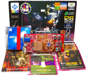 ti4800-box